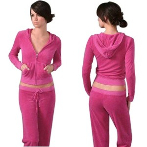 Juicy_Couture_Classic