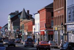 main-street3
