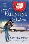 Mw2-ValentineBabies Twitter exp