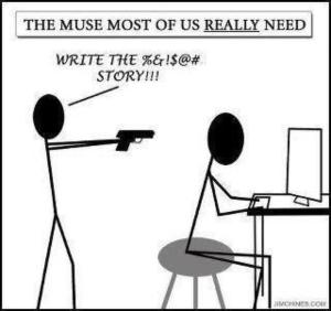 GunMuse