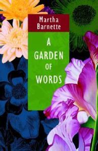 wordsbook
