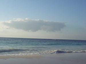 beach file0001253405591