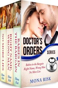 BoxedSetFMD-DoctorsOrders