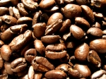 coffee beans file4081247167423