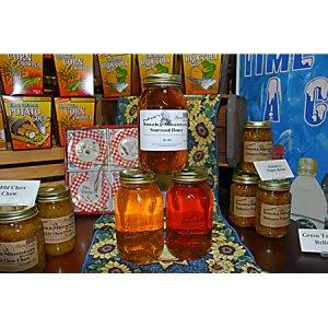 honey-sourwood-strained-qt