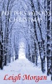 A Potters Woods Christmas by Leigh Morgan S