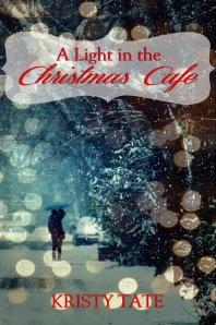 Christmas cafe copy