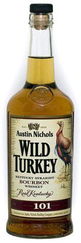 Myren's idea of Thanksgiving Turkey (kidding)