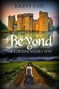 big beyond the tent copy