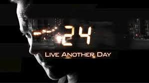 LIVE-ANOTHER-DAY