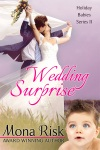 CoverFinalMD-WeddingSurprise