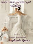 GlamourGirlWedding-Cover-782x1024