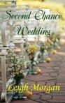 Second Chance Wedding-1