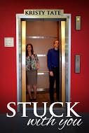 stuck copy