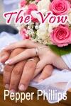 The Vow AoMS white