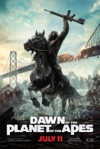 dawn pota