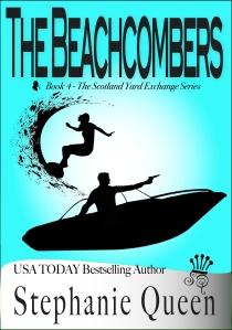 SQ_beachcombers