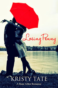 losing penny