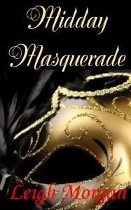 Midday Masquerade