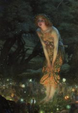 midsummer-eve-victorian-art