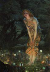 midsummer-eve-victorian-art