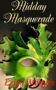 Mid-day Masquerade-2
