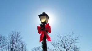 lamppost_198160