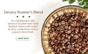 main-slider-january-2015-roasters-blend
