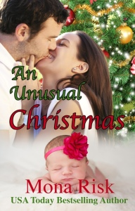 Unusual Christmas Bestseller M