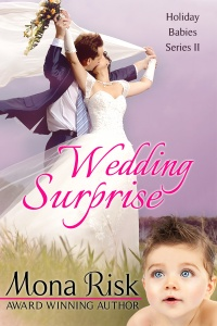 Copy (2) of WeddingSurprise