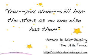 little prince 2