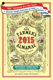 old-farmers-almanac
