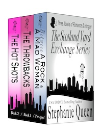 SQ_box set1