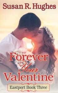 Valentine cover test font.indd