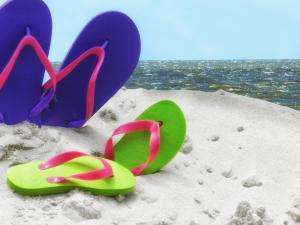 beach DSCN0820