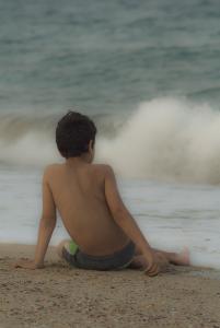 beach_DSC3081