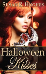 Halloween.indd