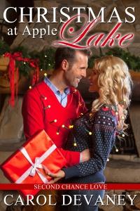 Christmas at Apple Lake Final