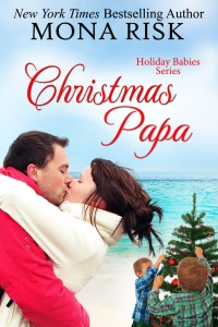 N Y T MD Christmas Papa