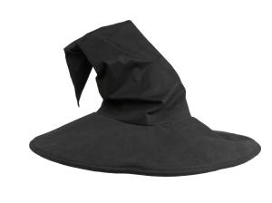 Myren's Hat