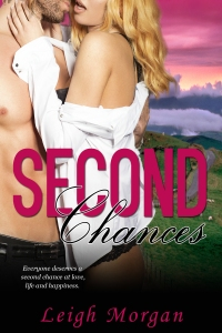 SecondChances-BN