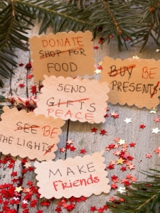 Xmas To Do List_web