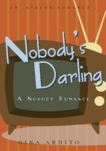 ardito_nobodysdarling (452x640) (226x320)