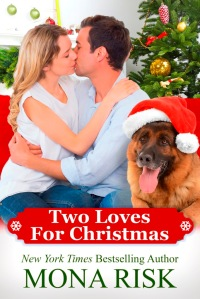 MD-Two Loves For Christmas