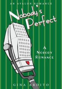 Nobody's_Perfect - Copy