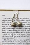 Pride-and-Prejudice-Bead-Earrings-540x608