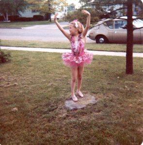 2015_TBT_Morganne_Ballerina