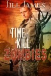 ATimetoKillZombies 200x300