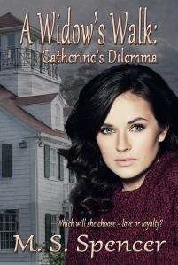 A Widows Walk FINAL EBOOK COVER copy