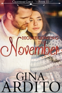 HomecominginNovember 500x750